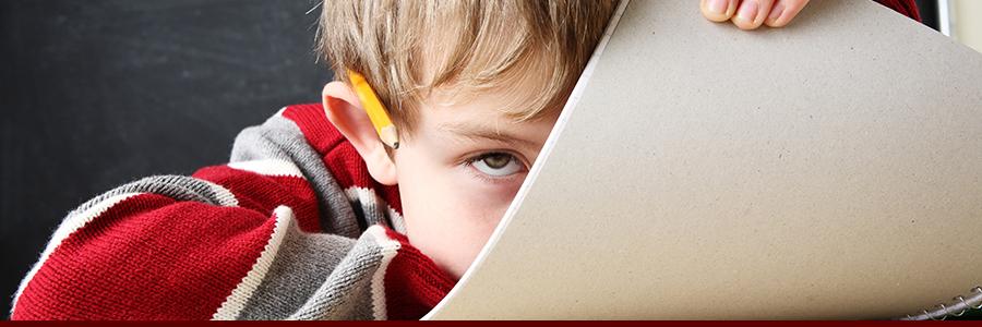 ADHD Treatment in Dubai