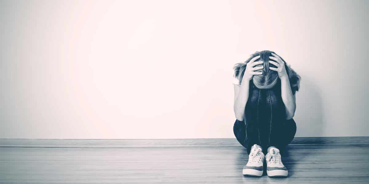 Depression Training in Dubai