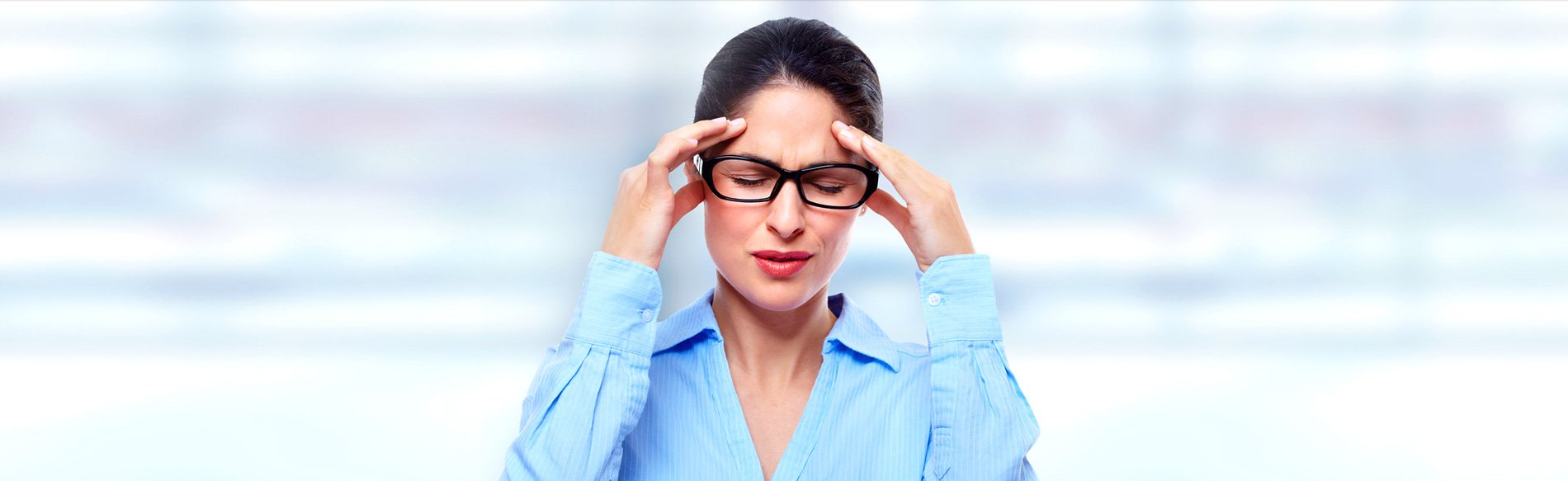 Migraine Treatment In Dubai