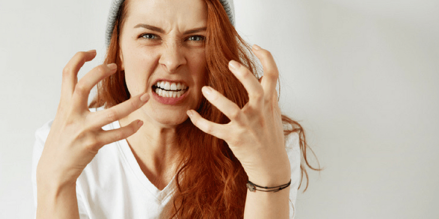 Anger Management Solution in Dubai